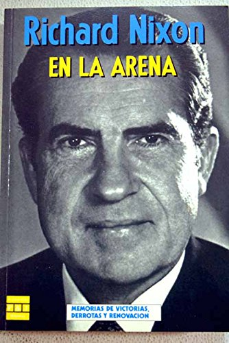 9788401351778: En la arena