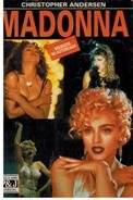 9788401351952: Madonna