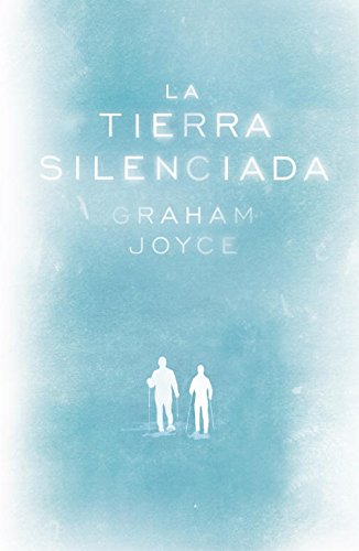 9788401352263: La tierra silenciada / The Silent Land (Spanish Edition)