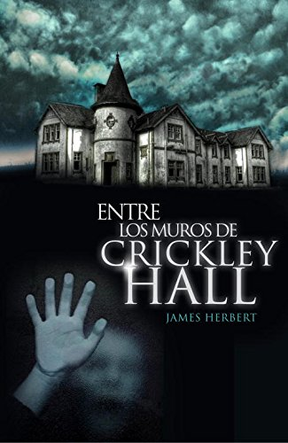 9788401352287: Entre los muros de Crickley Hall (EXITOS)