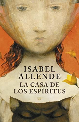 9788401352898: CASA DE LOS ESPIRITUS, LA (TD)