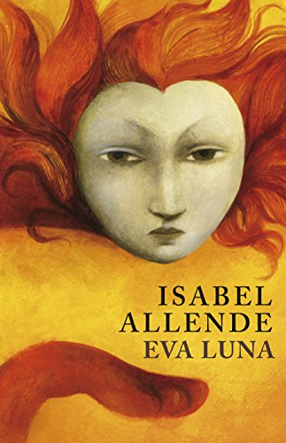 9788401352911: Eva Luna (EXITOS)