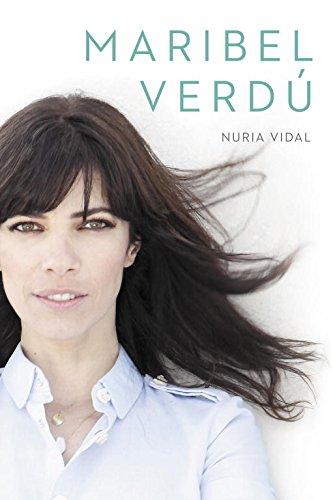 9788401353208: Maribel Verdu (Obras Diversas) (Spanish Edition)
