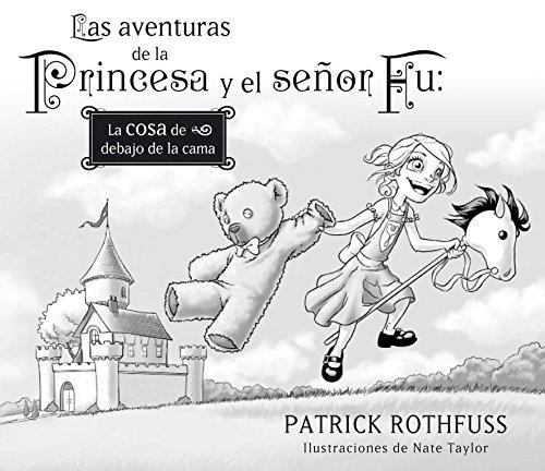9788401353420: Las Aventuras De La Princesa Y El Señor (OBRAS DIVERSAS)