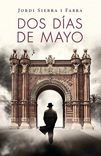 9788401353697: Dos Días De Mayo (EXITOS)