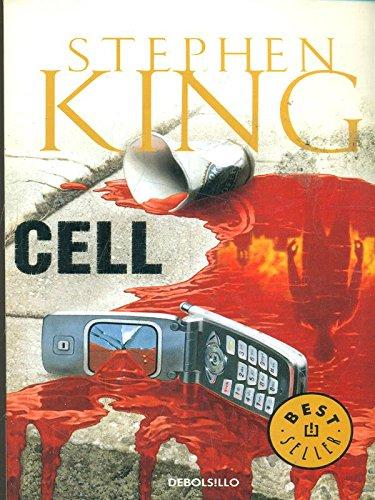 9788401355981: Cell (Exitos De Plaza & Janes)