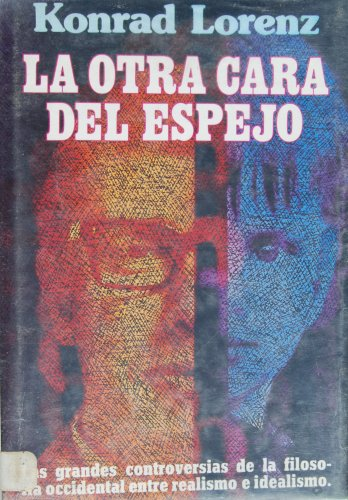 9788401370144: La Otra Cara Del Espejo