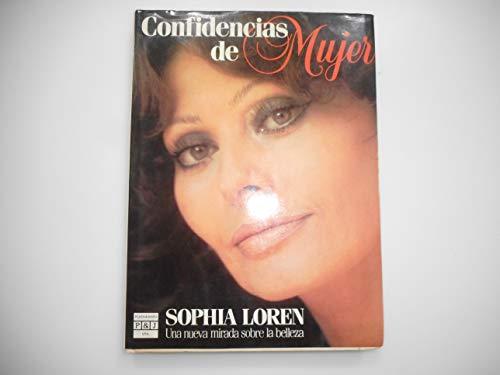 9788401371776: Confidencias De Mujer