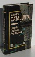 Això és Catalunya: Monserrat Pages I