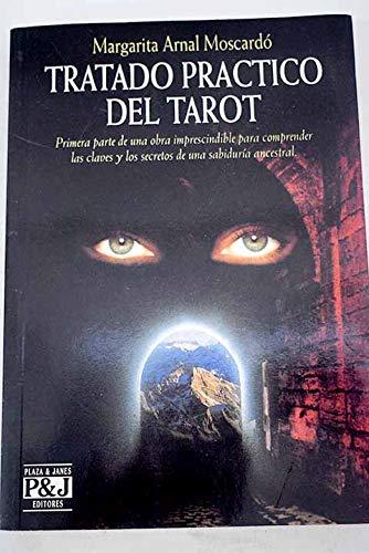 9788401374654: TRATADO PRACTICO TAROT