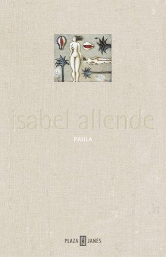 9788401375415: Paula (Spanish Edition)
