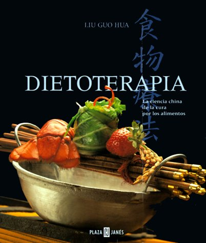 9788401376306: Dietoterapia