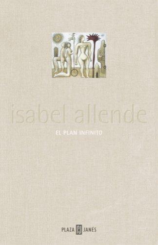 9788401376559: El Plan Infinito / The Infinite Plan (Spanish Edition)