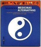9788401376979: Guia Practica de las Medicinas Alternativas