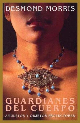 9788401377068: Guardianes del Cuerpo (Spanish Edition)