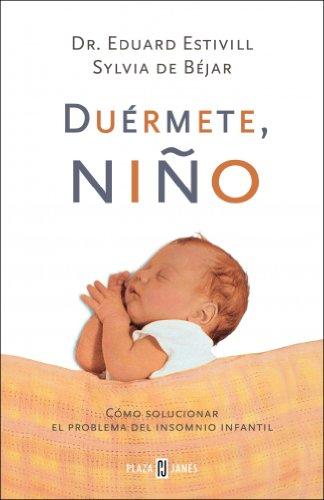 9788401377150: Duermete, Nino (Spanish Edition)