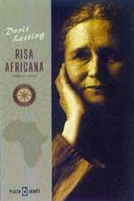 9788401377341: Risa Africana: Prologo De La Autora