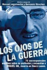 9788401377778: Ojos de la Guerra, los (Biografias Y Memorias)