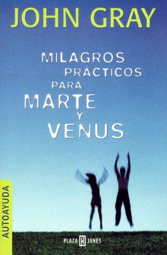 9788401377891: Milagros Practicos Para Martes y Venus (Spanish Edition)