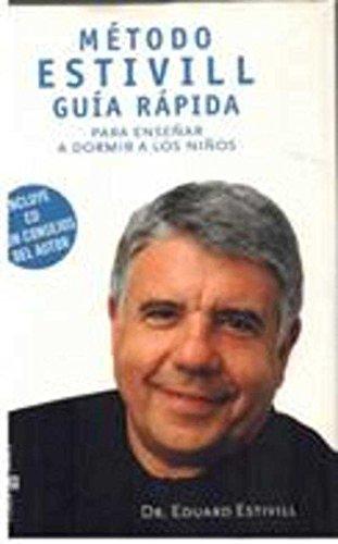 9788401378072: Metodo Estivil: Guia Rapida (Spanish Edition)