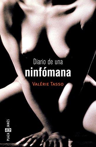 9788401378287: Diario de una ninfómana (OBRAS DIVERSAS)