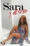 9788401378492: Sara y El Sexo (Spanish Edition)