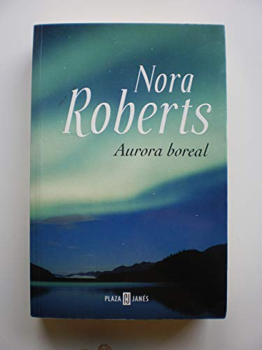 Aurora boreal: Unknown