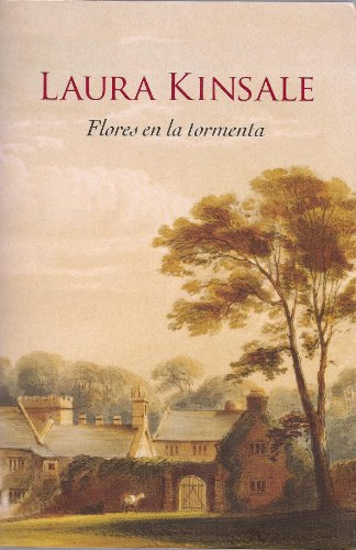 9788401379420: Flores En La Tormenta/ Flowers From the Storm (Spanish Edition)