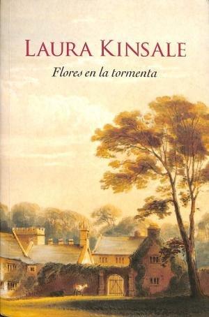 9788401379420: Flores En La Tormenta/ Flowers From the Storm (Spanish Edition)