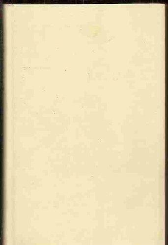 9788401379437: Rescate (Narrativa-Novela Femenina)