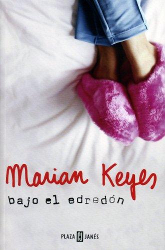 9788401379451: Bajo El Edredon/ Under the Duvet (Spanish Edition)