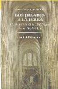 Los pilares de la tierra: La historia detrás de la novela.: BELMONTE, Isabel