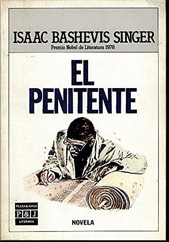 9788401380310: EL PENITENTE