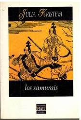 9788401381782: Samurais, los