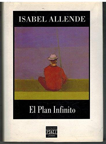 9788401382048: El Plan Infinito