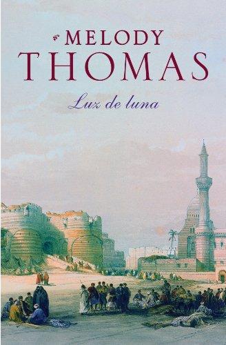 9788401382543: Luz de luna (Narrativa-Novela Femenina)