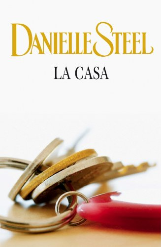 9788401382550: Casa, la (Narrativa-Novela Femenina)