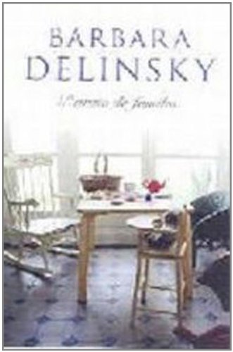 Retrato de familia/ Family Tree (Spanish Edition): Delinsky, Barbara