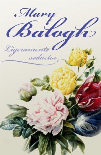 9788401382581: Ligeramente seductor/ Slightly Tempted (Spanish Edition)