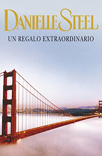 9788401382994: Un regalo extraordinario / Amazing Grace (Spanish Edition)