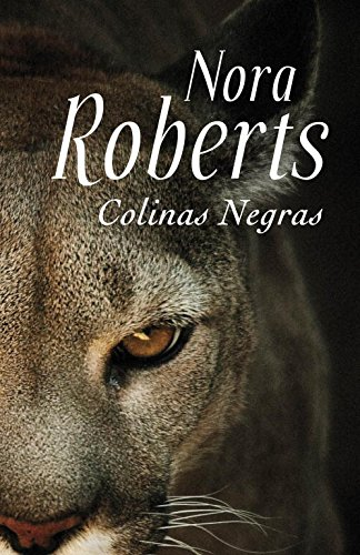 9788401383670: Colinas Negras