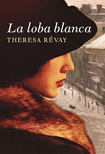 9788401383717: La Loba Blanca / The White Wolf (Spanish Edition)