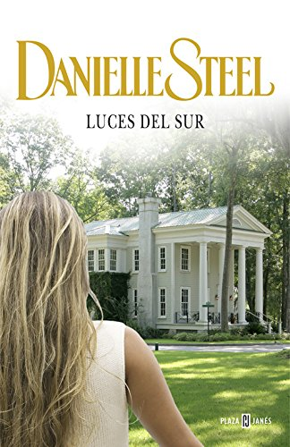 9788401384714: Luces del sur / Southern Lights (Spanish Edition)