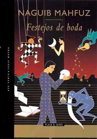9788401385636: Festejos de Boda (Spanish Edition)