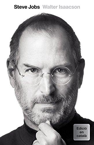 9788401387968: Steve Jobs. La biografía
