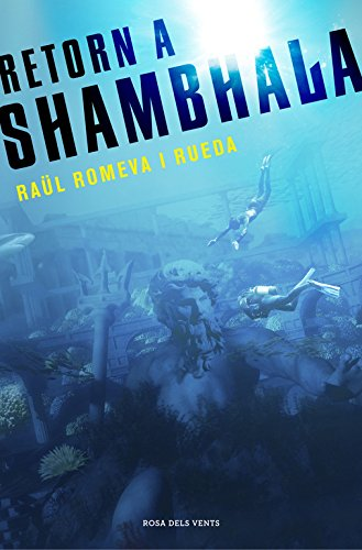 9788401389153: Retorn a Shambhala (NARRATIVA)
