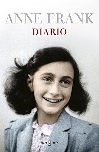 9788401390784: Diario de Ana Frank