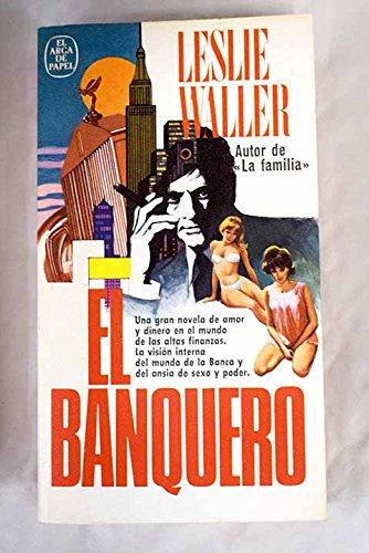 9788401411380: EL BANQUERO