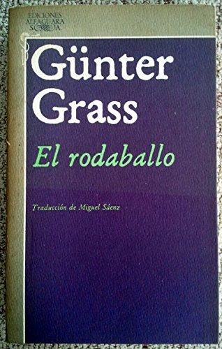 9788401421112: EL RODABALLO