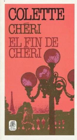 9788401421358: Cheri El Fin De Cheri